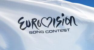 """Potvrđeno! """"Evrovizija"""" se seli u Ameriku!"""