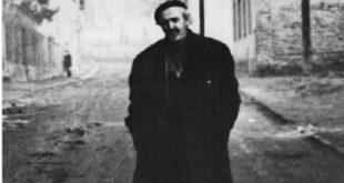 115 godina od rođenja Franje Ledera