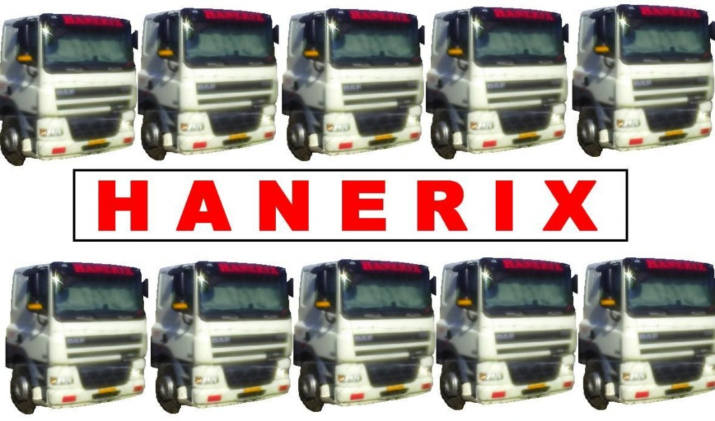 hanerix