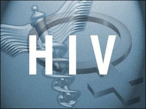 HIV-Vaginal-Gel