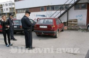 policajci-vrse-uvidjaj