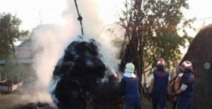 vatrogasci-na-akciji