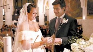 vjencanje