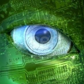 Računarski virus zarazio čovjeka