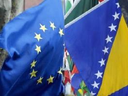 EU BiH