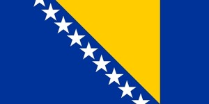 zastava-bih-2