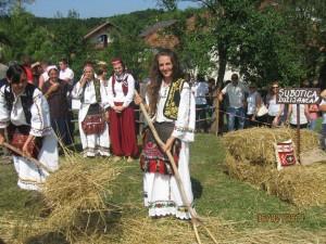 Zetva 2011