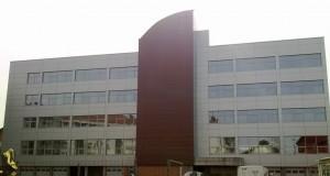 Policija čuva novu zgradu općine Donja Rapatnica