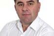 Dzanic Rizah - kandidat za gradsko vijece ispred Demokratske fronte