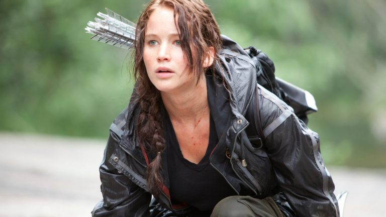 Jennifer-Lawrence-Hunger-Games_1
