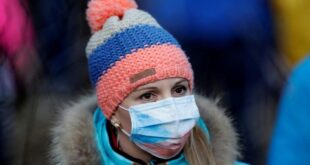 Tegeltija: Nema lockdowna, a vakcine protiv korone do kraja aprila