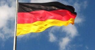 Više od 60 miliona Nijemaca danas bira novu vlast