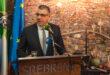 Nihad Omerović - gradonačelnik Srebrenika