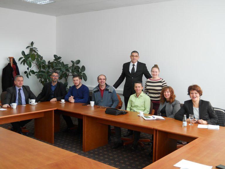 osce-bosna-novembar-2016-003