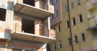 """Odlični stanovi sa """"pogledom"""" u Srebreniku."""