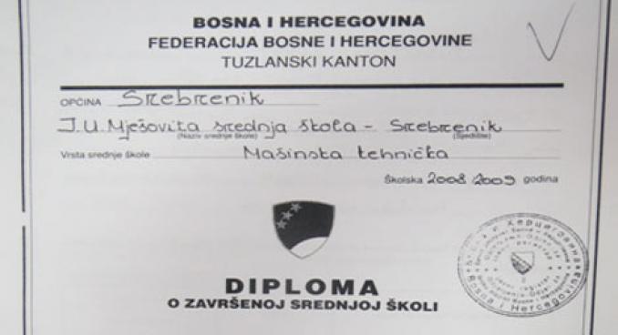 SetWidth678-diploma-2306