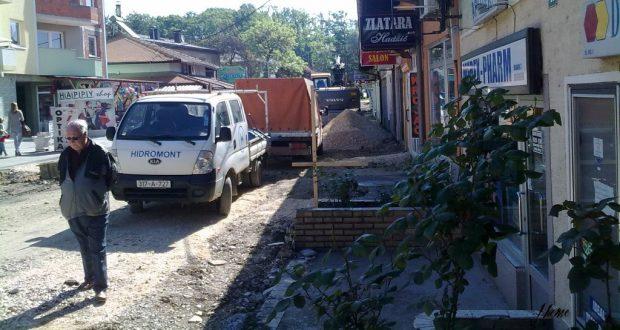Srebrenik_20160421-2