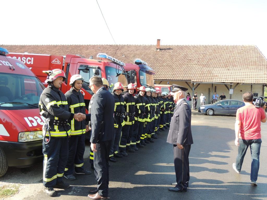 vatrogasci-za-web
