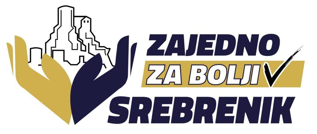 Zajedno za bolji Srebrenik