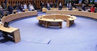 Dom naroda PSBiH nije podržao dopune Zakona o PDV-u