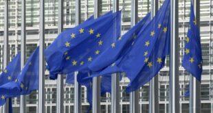 Koje zemlje EU otvaraju granice i kada