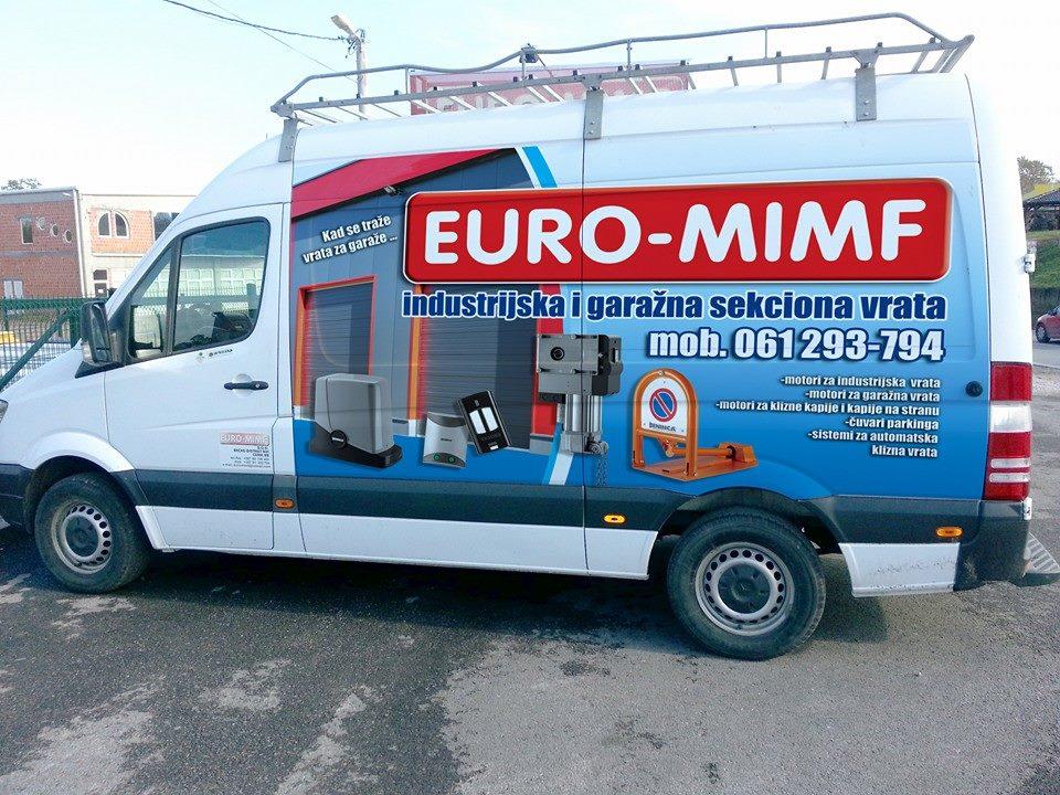 euromimf