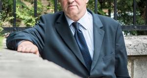 prof. dr. Izudin Kesetovic