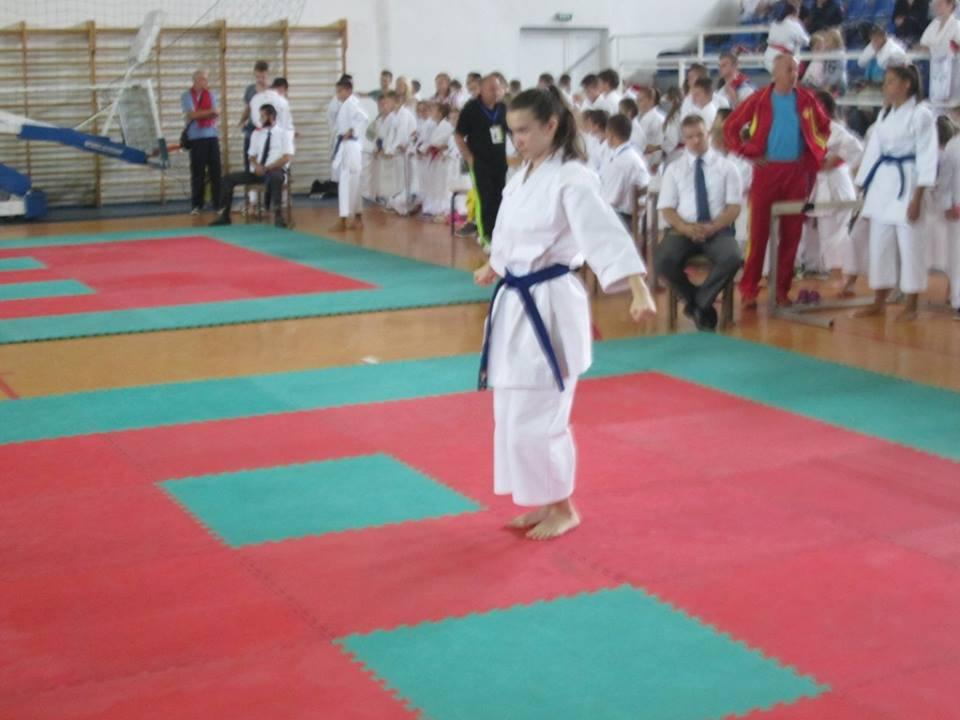 karatelukavac1