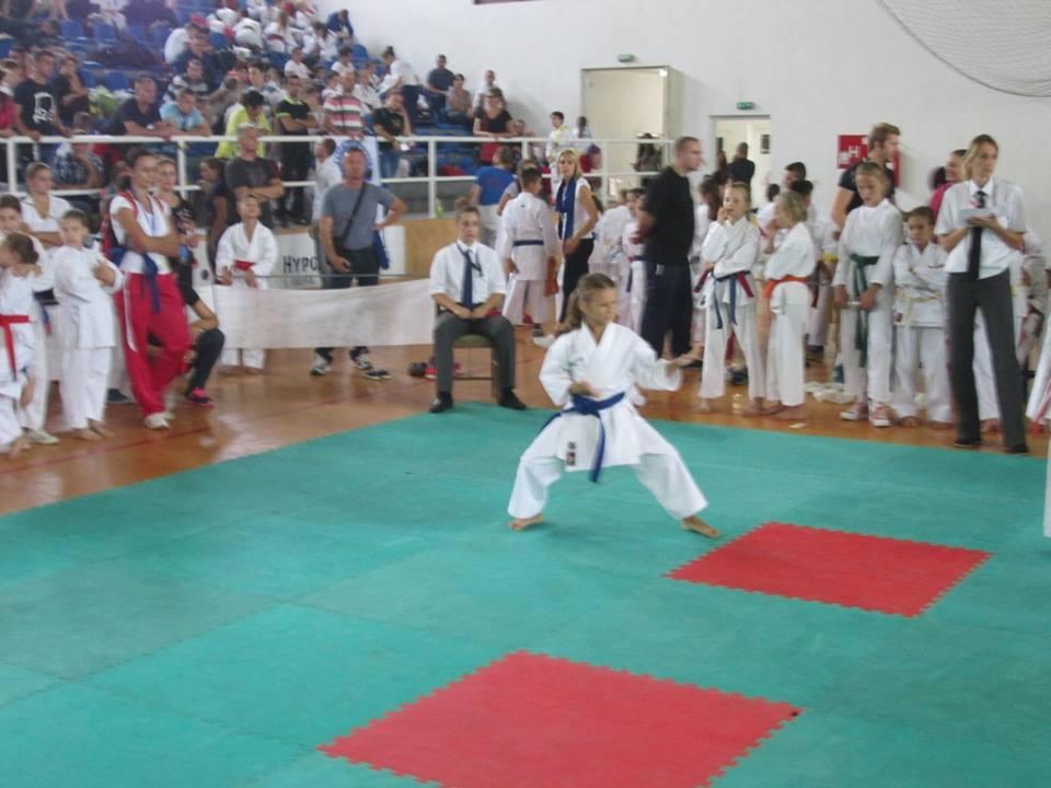 karatelukavac4