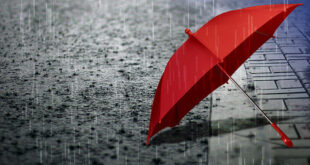 Pripremite kišobrane i utoplite se: Nova sedmica donosi kišu i snijeg