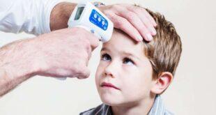 U RS-u se povećao broj djece zaražene koronavirusom, ali ne zbog škole