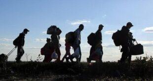 Služba za odnose sa strancima radi na udaljavanju ilegalnih migranata iz BiH