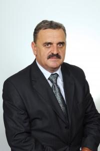 mirza-kesetovic-001
