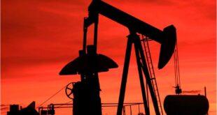 Cijene nafte prošle sedmice pale više od dva posto zbog slabljenja potražnje