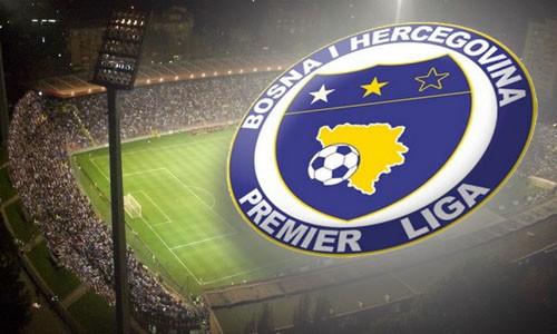 premijer-liga-u-nogometu-logo-bilino-polje