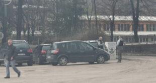 Porezna uprava FBiH će odblokirati račune rudnika Zenica i Breza do 20. januara