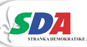 SDA Srebrenik – saopštenje za javnost