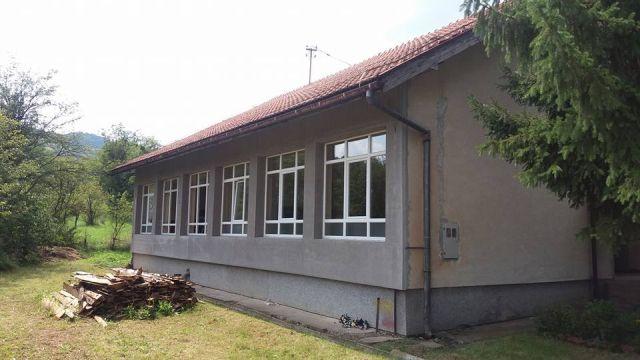 seonaskola