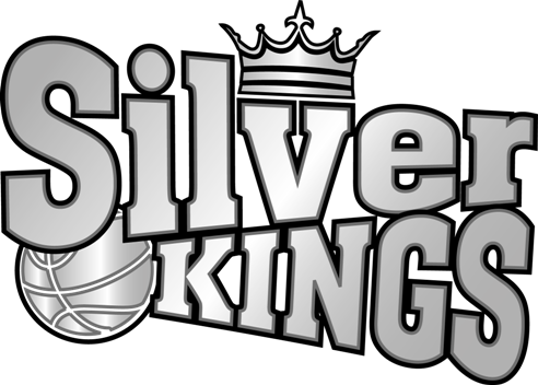silver kings logo hadzija 500x