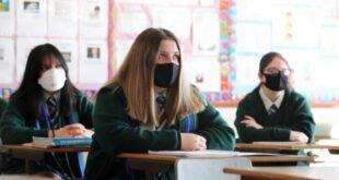 Riječ struke: Škole nisu mjesta širenja Covida, ne treba napamet donositi ograničenja