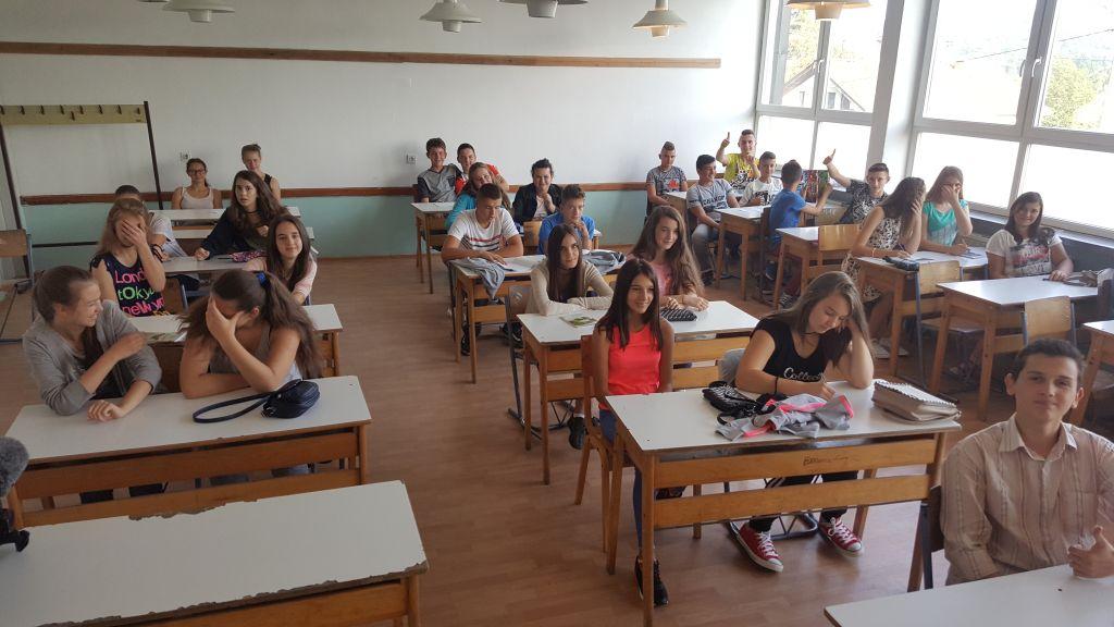 spionica-skola3