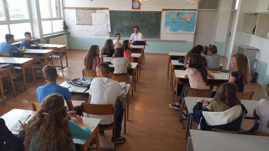 spionica-skola4