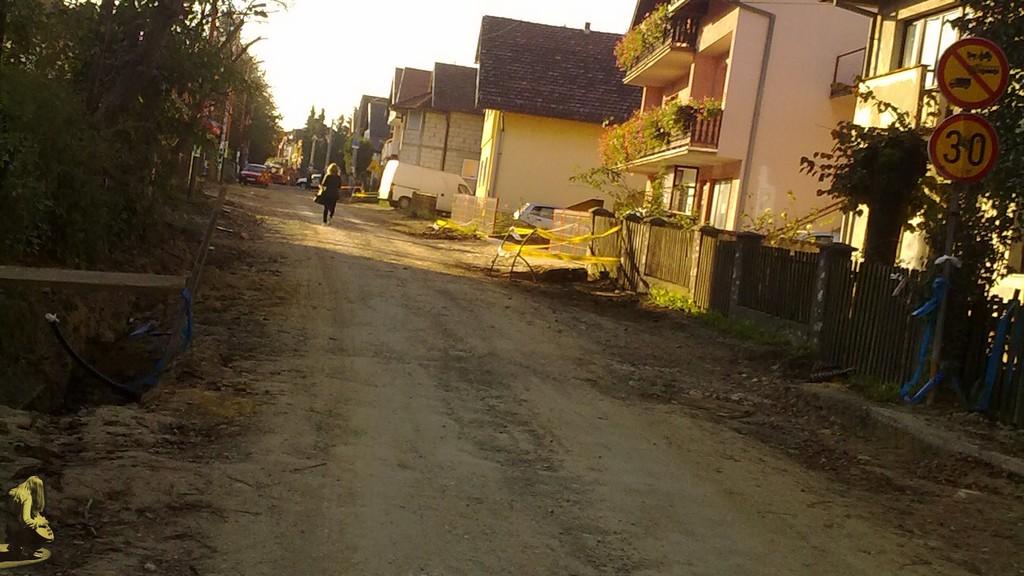 srebrenik-201410202