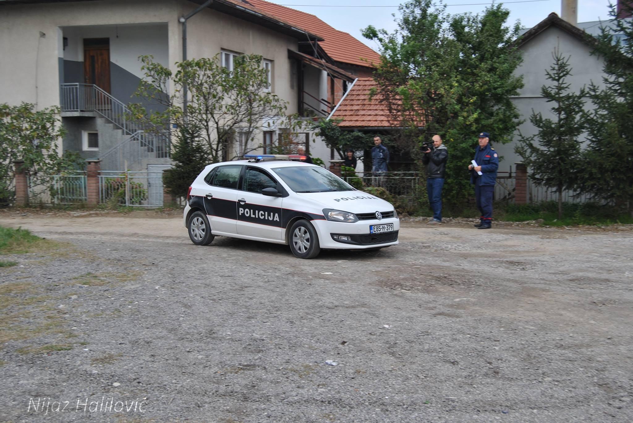 srebrenik-skola-04