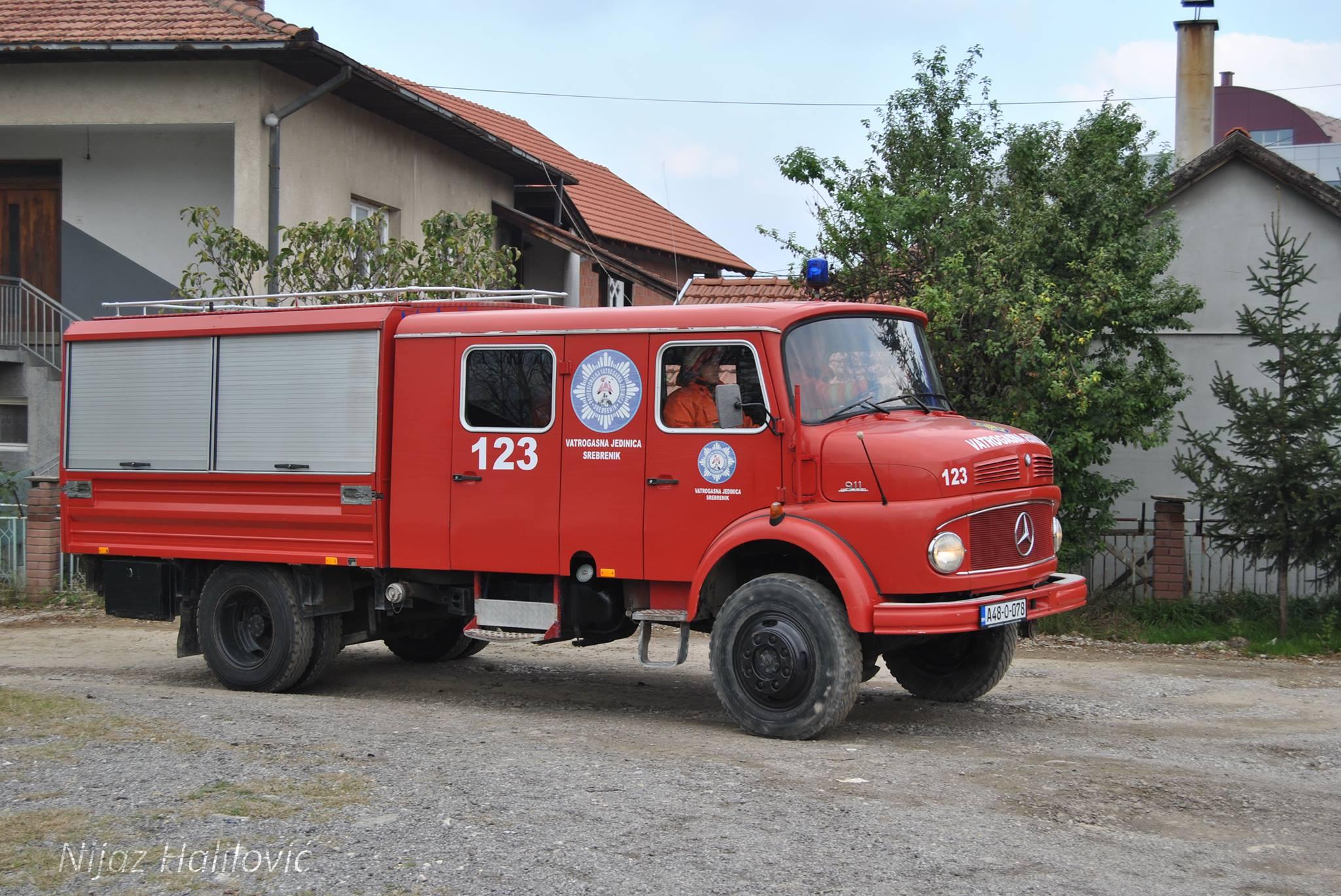 srebrenik-skola-05