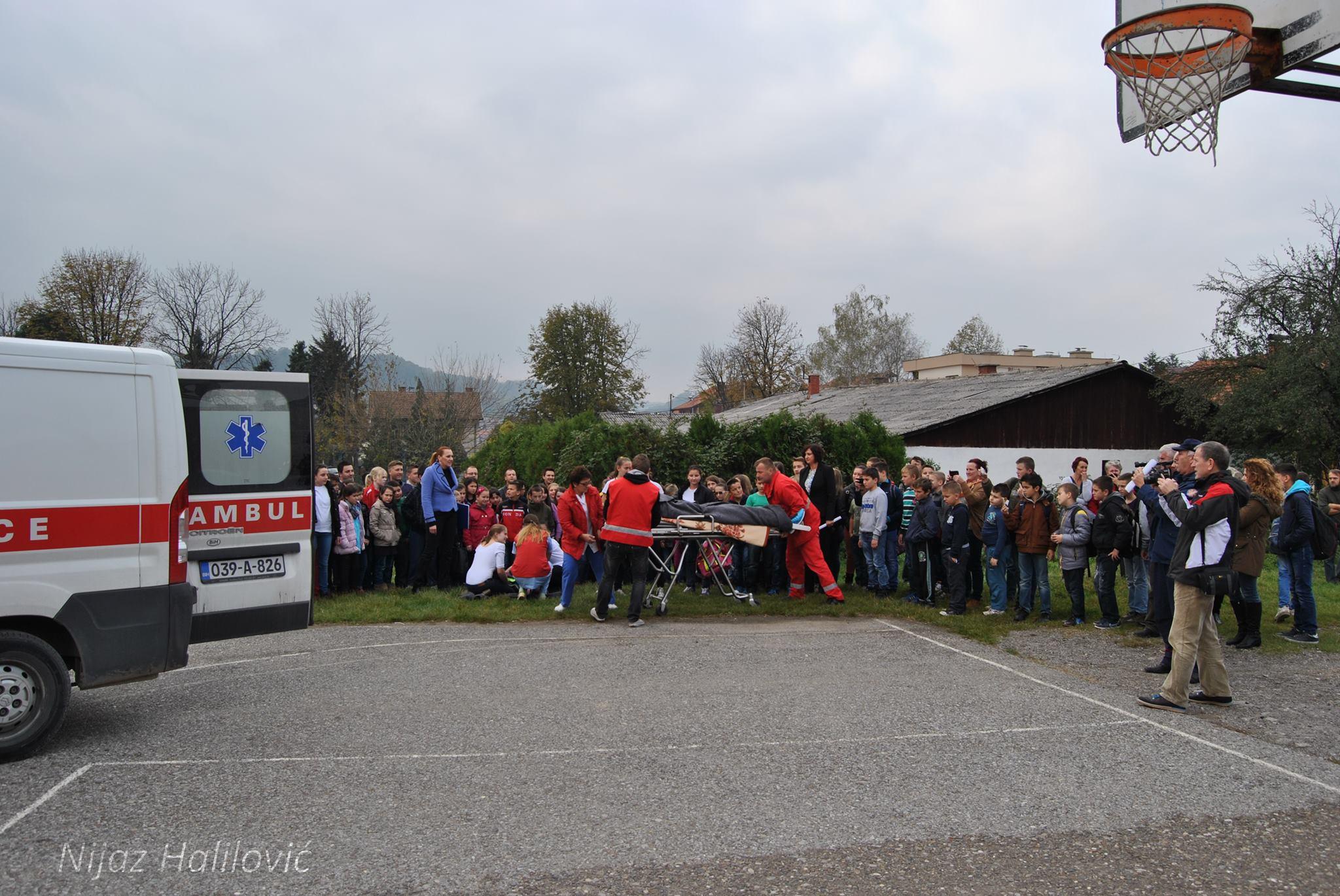 srebrenik-skola-09