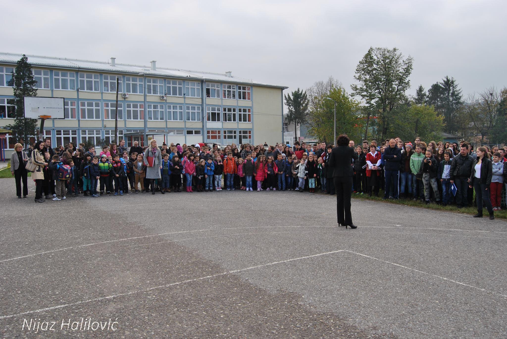 srebrenik-skola-14