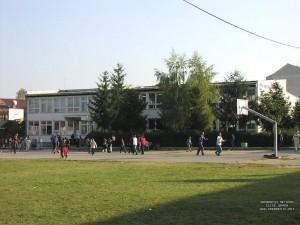 srebrenik116