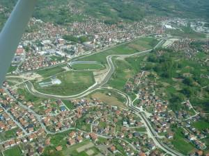 Srebrenik 2015