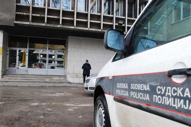 sudska-policija-tuzilastvo-tk